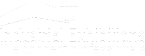 Logo: Industrial Exhibitions