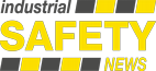 Logo-Marke industrial Safety News