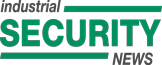 Logo-Marke industrial Security News